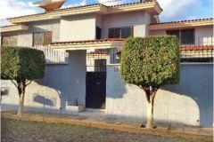 Foto de casa en venta en Álamos 3a Sección, Querétaro, Querétaro, 4713363,  no 01