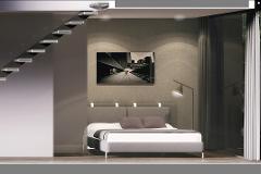 Foto de casa en venta en Polanco III Sección, Miguel Hidalgo, Distrito Federal, 2424559,  no 01