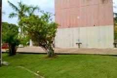 Foto de casa en venta en Los Arcos, Acapulco de Juárez, Guerrero, 3403552,  no 01