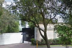 Foto de casa en venta en Lomas de Chapultepec VII Sección, Miguel Hidalgo, Distrito Federal, 4713566,  no 01