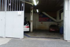 Foto de bodega en renta en Adolfo López Mateos, Venustiano Carranza, Distrito Federal, 5419568,  no 01