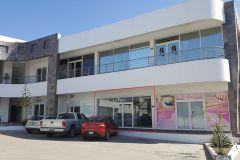 Foto de local en renta en Petrolera, Tampico, Tamaulipas, 4490468,  no 01