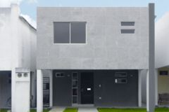 Foto de casa en venta en Ex Hacienda el Rosario, Juárez, Nuevo León, 5194333,  no 01