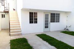 Foto de casa en venta en La Ahogada, Puebla, Puebla, 4355104,  no 01