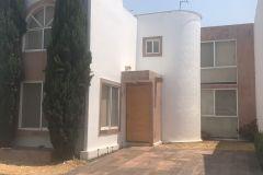 Foto de casa en renta en Porta Real, Zapopan, Jalisco, 4626760,  no 01