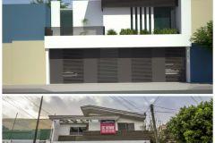 Foto de casa en venta en Prados Agua Azul, Puebla, Puebla, 5393359,  no 01