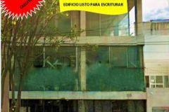 Foto de edificio en venta en Polanco II Sección, Miguel Hidalgo, Distrito Federal, 4954848,  no 01