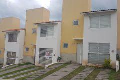 Foto de casa en venta en Cañadas del Bosque, Morelia, Michoacán de Ocampo, 4913240,  no 01