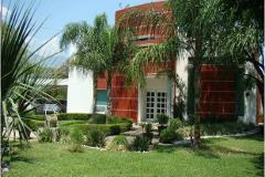 Foto de casa en venta en Los Cristales, Monterrey, Nuevo León, 989517,  no 01
