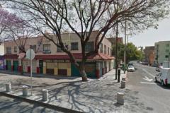Foto de edificio en venta en Industrial, Gustavo A. Madero, Distrito Federal, 5174140,  no 01