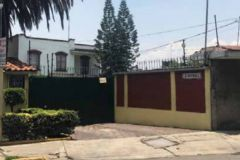 Foto de casa en venta en Potrero de San Bernardino, Xochimilco, Distrito Federal, 4715696,  no 01