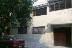 Foto de casa en venta en Álamos, Benito Juárez, Distrito Federal, 4932024,  no 01