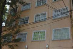 Foto de departamento en venta en Independencia, Benito Juárez, Distrito Federal, 4247216,  no 01