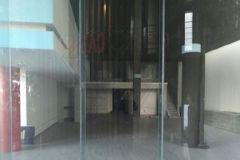 Foto de local en renta en Santa Fe Cuajimalpa, Cuajimalpa de Morelos, Distrito Federal, 5150527,  no 01