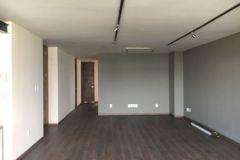 Foto de departamento en venta en Polanco V Sección, Miguel Hidalgo, Distrito Federal, 4722528,  no 01