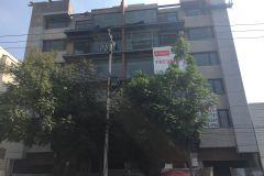 Foto de departamento en venta en Del Valle Sur, Benito Juárez, Distrito Federal, 4435890,  no 01