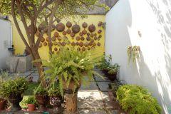 Foto de casa en venta en Constitución de La República, Gustavo A. Madero, Distrito Federal, 4642930,  no 01