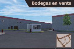 Foto de bodega en venta en Complejo Industrial Chihuahua, Chihuahua, Chihuahua, 3829790,  no 01