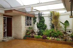 Foto de casa en venta en Jardines de Churubusco, Iztapalapa, Distrito Federal, 5393000,  no 01
