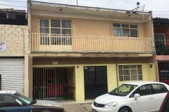 Foto de casa en venta en San Elias, Tonalá, Jalisco, 5186345,  no 01
