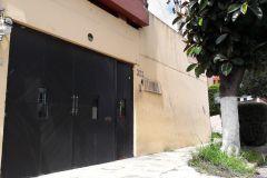 Foto de casa en venta en Nueva Santa Maria, Azcapotzalco, Distrito Federal, 3954969,  no 01