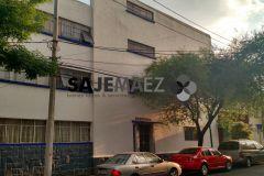 Foto de departamento en venta en Mixcoac, Benito Juárez, Distrito Federal, 4636275,  no 01