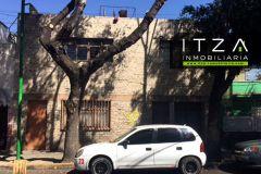 Foto de terreno habitacional en venta en Josefa Ortiz de Domínguez, Benito Juárez, Distrito Federal, 4682037,  no 01
