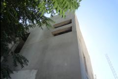 Foto de casa en venta en Olas Altas, La Paz, Baja California Sur, 4402615,  no 01