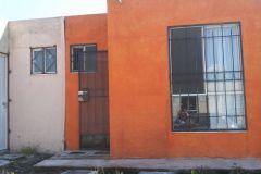 Foto de casa en condominio en venta en Atlacholoaya, Xochitepec, Morelos, 3968526,  no 01