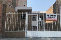 Foto de casa en venta en Rey Xolotl, Tonalá, Jalisco, 5316049,  no 01