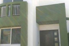Foto de casa en condominio en venta en El Pueblito, Corregidora, Querétaro, 4426966,  no 01