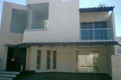 Foto de casa en venta en La Carcaña, San Pedro Cholula, Puebla, 4716192,  no 01