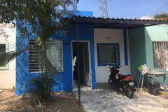 Foto de casa en venta en Tulipanes, Villa de Álvarez, Colima, 5157476,  no 01