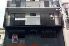 Foto de departamento en venta en Del Carmen, Benito Juárez, Distrito Federal, 4263403,  no 01