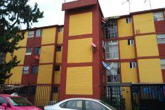 Foto de departamento en venta en Culhuacán CTM Sección IX-B, Coyoacán, Distrito Federal, 5389650,  no 01