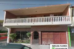 Foto de casa en venta en Ignacio Zaragoza, Veracruz, Veracruz de Ignacio de la Llave, 4398704,  no 01