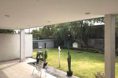Foto de oficina en renta en Jardines del Pedregal, Álvaro Obregón, Distrito Federal, 4595493,  no 01