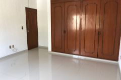 Foto de casa en venta en Lomas de Mazatlán, Mazatlán, Sinaloa, 5393122,  no 01