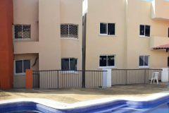 Foto de departamento en venta en Mozimba, Acapulco de Juárez, Guerrero, 4335423,  no 01