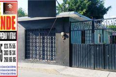 Foto de casa en venta en Miguel Hidalgo, Cuautla, Morelos, 5332895,  no 01