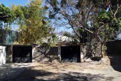 Foto de terreno habitacional en venta en La Pradera, Cuernavaca, Morelos, 5085750,  no 01