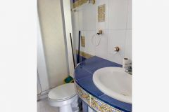 Foto de casa en venta en Blancas Mariposas, Centro, Tabasco, 5211988,  no 01