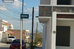 Foto de casa en venta en Ciudad Aztlán, Tonalá, Jalisco, 5230594,  no 01