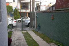 Foto de casa en venta en Jardines de Santa Mónica, Tlalnepantla de Baz, México, 4192208,  no 01