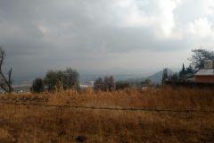 Foto de terreno habitacional en venta en La Palma, Tlalpan, Distrito Federal, 4697247,  no 01