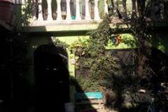 Foto de casa en venta en San Vicente Chicoloapan de Juárez Centro, Chicoloapan, México, 4719714,  no 01