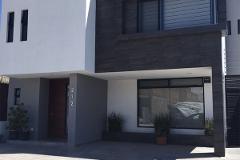 Foto de casa en venta en Loma Juriquilla, Querétaro, Querétaro, 2410132,  no 01