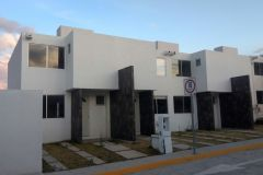 Foto de casa en venta en Lomas del Lago, Nicolás Romero, México, 4715062,  no 01