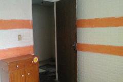 Foto de casa en renta en 3er andador de rio santa maria 97-b , el arbolillo, gustavo a. madero, distrito federal, 0 No. 01
