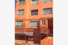 Foto de departamento en venta en 3er. callejon de independencia 22, san andrés tetepilco, iztapalapa, distrito federal, 0 No. 01